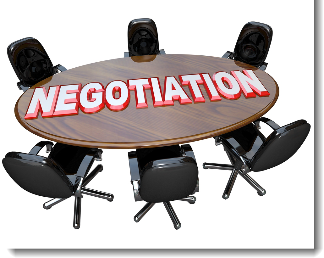 debt-negotiation-table-slide