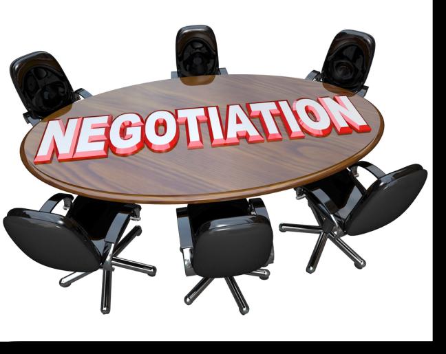 debt-negotiation-table-slide