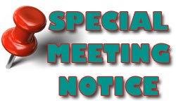 special-meeting1